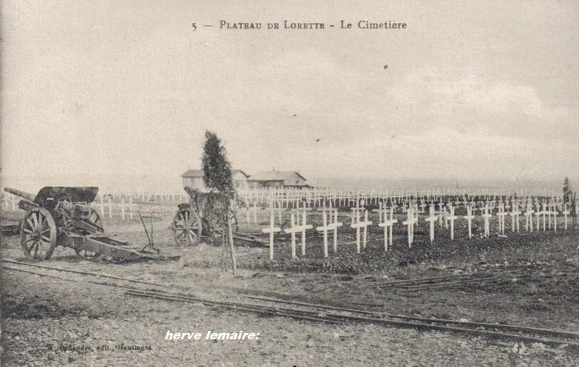 LORETTE .62.