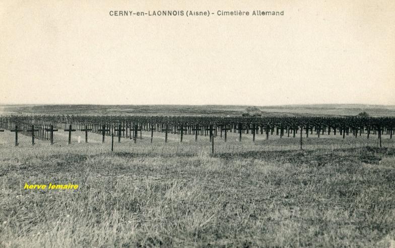 CERNY - en - LAONNOIS . 02 .