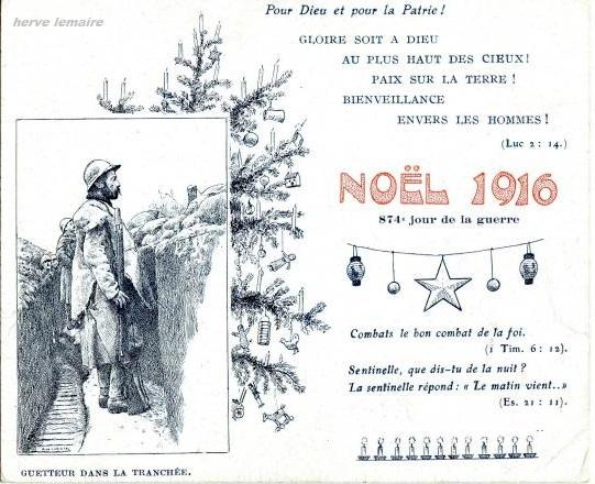 NOEL /NOUVEL AN .
