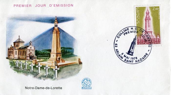 LORETTE  62 .