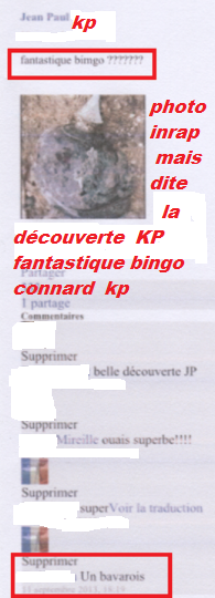 K P  JEAN-PAUL