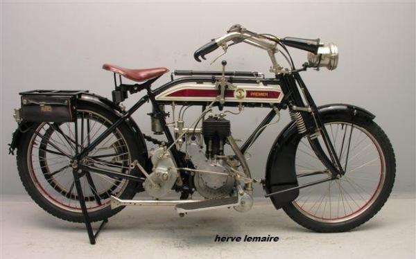 Premier 1914 1